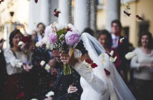 ناگفتهها از ازدواج؛ آن چه دختر و پسرهای دمبخت درباره ازدواج نمیدانند