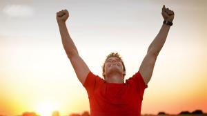 چگونه با داشتن یک مشکل به موفقیت بزرگ دست پیدا کنیم؟
