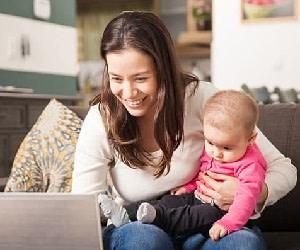 روش ایجاد تعادل بین کار و زندگی خانم ها