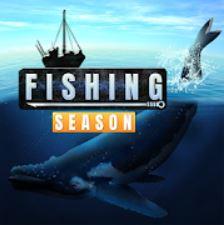 Fishing Season : River To Ocean؛ هم ماهی بگیرید هم آموزش ببینید