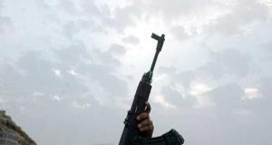 دلیل تیراندازی در یکی از خیابانهای اصفهان چه بود؟