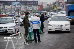 ماجرای تردد آزادانه پلاکهای غیربومی در مازندران چیست؟