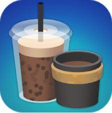 Idle Coffee Corp؛ از کار در کافیشاپ خود لذت ببرید