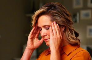راهکارهای عملی مقابله با افسردگی