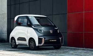 داستان دو خودروساز: دو مسیر متفاوت جنرال موتورز و تویوتا در چین