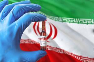 آغاز فاز سوم مطالعه بالینی واکسن ایرانی کرونا