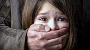 کودکآزاریِ جنسی؛ بحرانی که فریاد میکشد