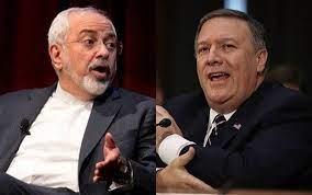 تکاپوی «بدترین وزیر خارجه امریکا» برای نابودی برجام