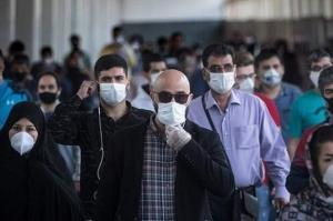 پایان نامعلوم کرونا در ایران