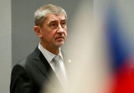 نخست وزیر چک: پراگ علاقهای به ایجاد خصومت علیه مسکو ندارد