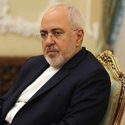 میرزایی نیکو مدعی شد: مکاتبات ظریف با رهبر انقلاب در مورد انتخابات
