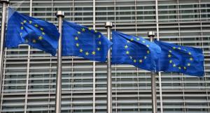 خط خوردن نام دختر قذافی از لیست تحریمهای اتحادیه اروپا