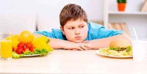 پنج راهکار طلایی برای کاهش وزن که چندان به نخوردن ربط ندارد