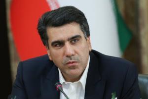 معاون دفتر رییسجمهور: صداوسیما پس از ظهور  کلاب هاوس، به شدت آزرده و معترض بود