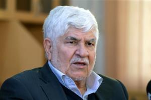 انتقاد محمد هاشمی از برنامه های سیاسی صداوسیما