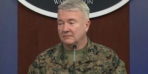 هراس آمریکا از حملات طالبان؛ درخواست «سنتکام» برای اعزام ناو هواپیمابر
