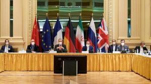 آکسیوس: آمریکا مسیر لغو تحریمها را به ایران ارائه کرد