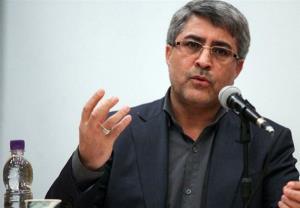 وکیلی: ظریف تنها ناجی اردوگاه اصلاح طلبان است