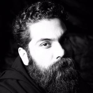 آهنگ «نجوای چوپان» با صدای شنیدنی علی زندوکیلی