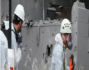 رژیم صهیونیستی حمله موشکی سوریه را تأیید کرد