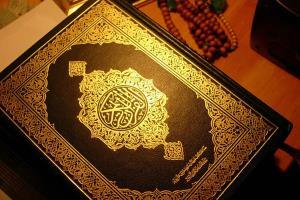 صوت/ ترتیل 《جزء دهم قرآن 》با صدای 《استاد عبدالباسط》