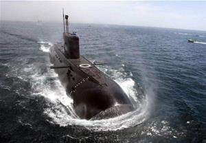 انقلاب زیر سطحی؛ نقش تعیین کننده زیر دریایی ها در تنش های قرن 21