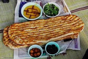 کرونا/ توصیههای غذایی در ماه رمضان و در شرایط پاندمی کرونا