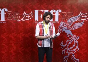 جزئیات مراسم تشییع پیکر اشکان منصوری بازیگر سینما و خبرنگار