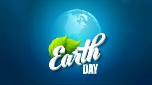 توصیههایی مفید برای حفظ محیط زیست در روز جهانی زمین