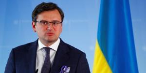 درخواست اوکراین از آمریکا و اروپا برای تقابل با روسیه