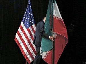 تحلیل «تایمز آو اسرائیل» از توافق احتمالی ایران و آمریکا