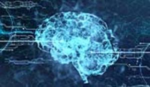 الگوریتمهای هوش مصنوعی میتوانند قدرت تصمیم گیری را از کاربران بگیرند