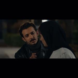 عاشقانه ای از فیلم «می خواهم زنده بمانم»