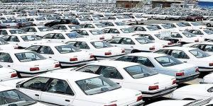 حال و هوای قیمتها در بازار خودرو