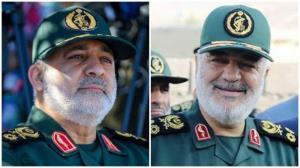جانشین وزیر دفاع: سپاهیان با عملکرد پرفروغ خود موجب افتخار ملت شدند