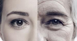 با برداشتن ۹ گام، جوان تر از سن واقعی تان به نظر برسید