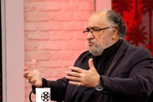 خاطره داریوش ارجمند از دوتار نوازی استاد عثمان محمد پرست