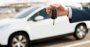 ابهامات عرضه خودرو در بورس