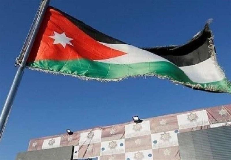 آزادی ۱۶ متهم در حوادث اخیر اردن