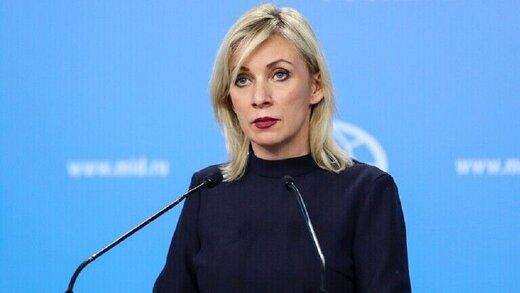 روسیه: همه شرایط لازم برای اجرای مجدد برجام مهیاست