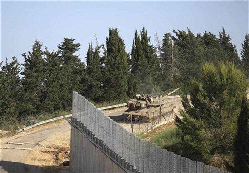 روایت رسانه عبری از سومین حادثه امنیتی در کمتر از ۴۸ ساعت