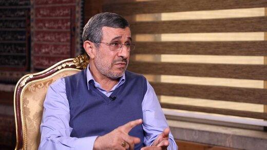 دروغ بزرگ احمدی نژاد؛ ضربه سنگین رئیس جمهور سابق به نهادهای اطلاعاتی نظام