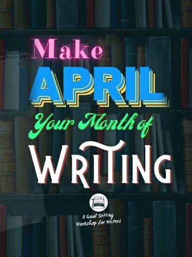 اردیبهشت را ماه نویسندگی خود قرار دهید/ هدفگذاری برای نویسندهها