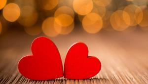 ۱۰ نشانه که میگویند شما آمادگی و شرایط ازدواج را دارید