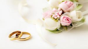 میزان رضایت تان از ازدواج تان را ژن هایتان تعیین می کند