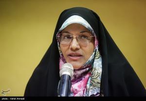 الهیان: تاکید رهبری به تک همسری است