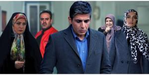 اختلاف نظر بر سر آداب و رسوم عقد سنتی ایرانی