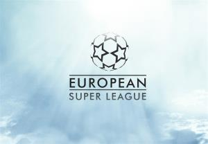 تیمهای انصراف دهنده از سوپرلیگ اروپا نقرهداغ میشوند!