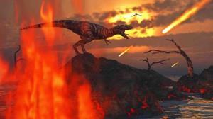 آیا دایناسورها و حیوانات منقرض شده را می توان دوباره زنده کرد؟