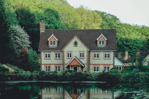 گوناگون/ قیمت خانه در کشورهای اروپایی چقدر است؟
